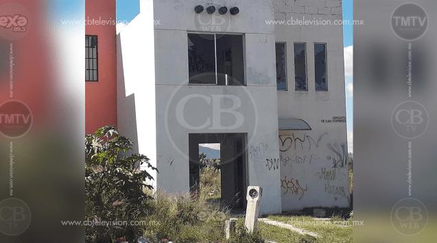 Denuncia Ciudadana: Indiferencia de autoridades ante inseguridad en Misión del Valle