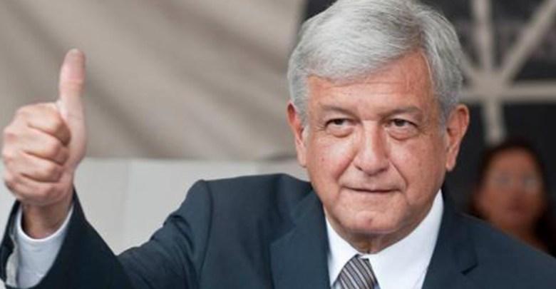 Iniciará en Huetamo entrega de apoyos sociales de AMLO