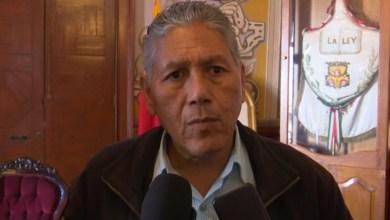 Por saltarse al Cabildo, podrían Regidores destituir a Humberto Arroniz