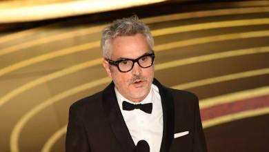 Photo of Alfonso Cuarón firma acuerdo con Apple para producir contenidos exclusivos