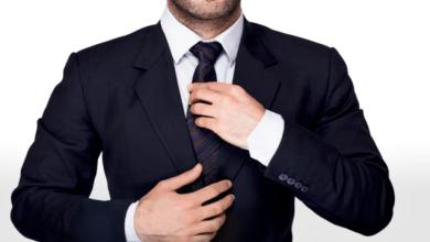 ¿Cómo lucir para una entrevista de trabajo si eres hombre?
