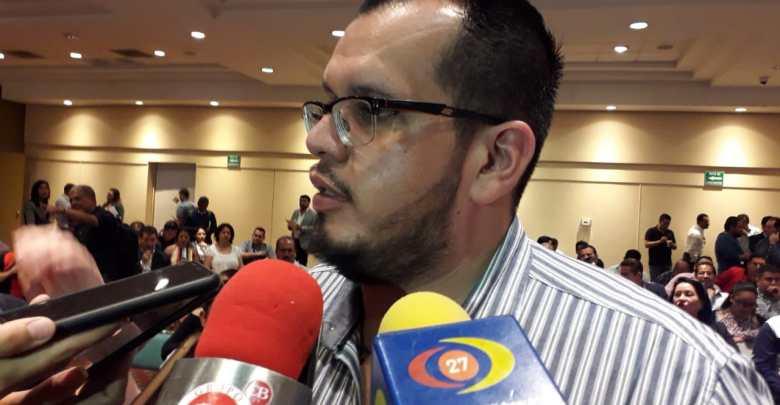 Más de 200 homicidios en lo que va del año en Buenavista Tomatlán