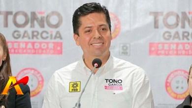Con Jefes Regionales de Gobierno, Antonio García Conejo pretende aumentar su poder político