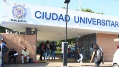 Photo of SPUM se suma al paro de labores para exigir recursos a la Federación