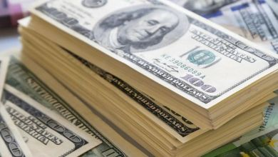 Photo of Moneda mexicana sigue ganando frente al dólar