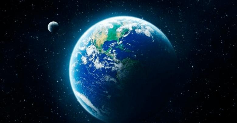 """Advierten que en dos años la tierra será un """"desastre"""" por cambio climático"""