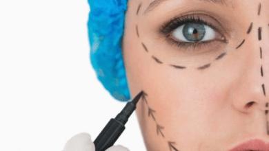 En aumento, cirugías estéticas en México