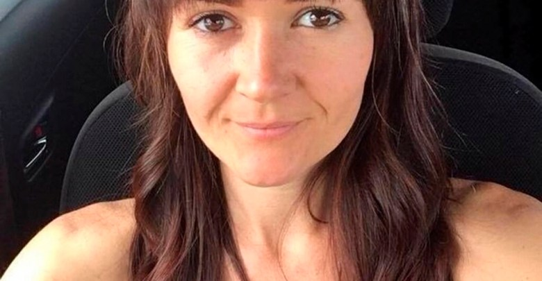 Mujer prefiere curar su cáncer con dieta vegana que con quimioterapia; muere