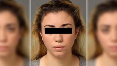 Maestra emborrachó a un alumno para obligarlo a tener relaciones sexuales