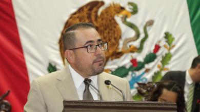 Humberto González busca la profesionalización en ayuntamientos