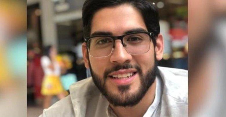 Después de asesinar a Norberto Ronquillo, cobraron rescate