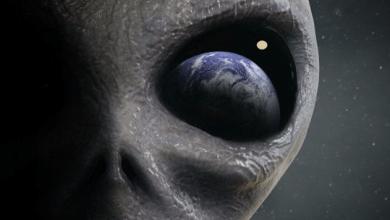 Según profecía, el próximo 20 de julio extraterrestres visitarán la Tierra