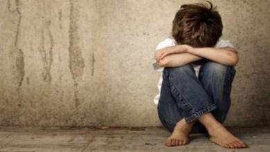 Photo of Condenan a mujer que abusó de un menor de edad y que tuvo un hijo con él