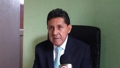 Empleo en Michoacán, desciende un -114.4% en el primer semestre del año: Colegio de Economistas
