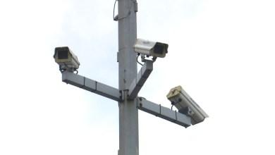 Falta de acceso a las cámaras del C5i, no dan resultados en seguridad: Ramírez Bedolla
