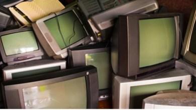Sony y Liverpool te dan hasta 10 mil pesos por tu tele viejita