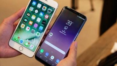Photo of Demandan a Samsung y a Apple porque sus dispositivos pueden producir cáncer