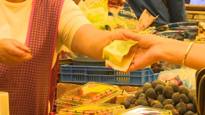 Incremento de insumos afecta la economía de comerciantes; les preocupa que siga en aumento