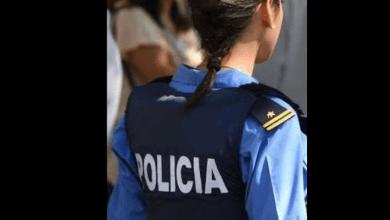 En México: Mujer policía fue violada por sus compañeros de trabajo