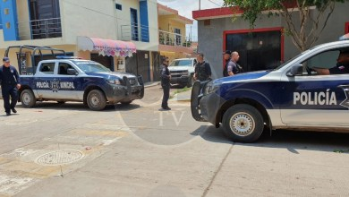 Grupo de sicarios ejecutan a seis personas en #Zamora