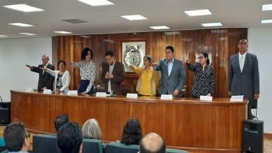 Photo of Felicita UMNSH a profesores que alcanzaron perfil deseable en el PRODEP