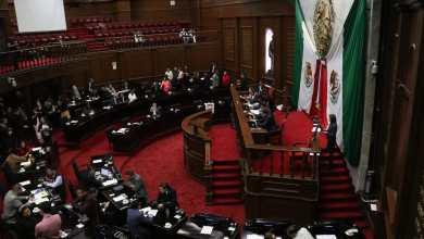 Photo of Congreso de Michoacán pide atención a sequías en Tierra Caliente a SEDRUA Y SADER