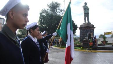 Photo of Lázaro Cárdenas del Río estableció las bases del desarrollo de México