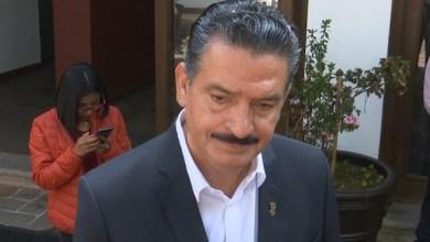 Photo of Se sancionará a los ciudadanos que no verifiquen sus vehículos: Ricardo Luna