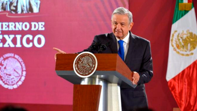 Photo of Las 29 mil 629 muertes de AMLO
