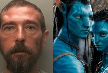 """Photo of Diseñador de efectos de """"Avatar"""", asesinó a sus padres por no cuidar bien a su perro"""