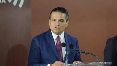 Photo of Silvano peor calificado que Cuauhtémoc Blanco