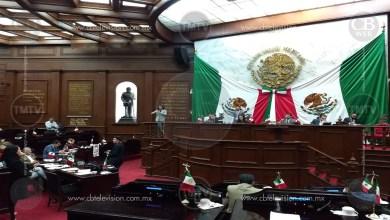 Photo of Diputados aprueban dictamen para la desincorporación de un bien inmueble
