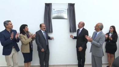 Photo of Universidad Montrer inaugura Campus Jesús del Monte