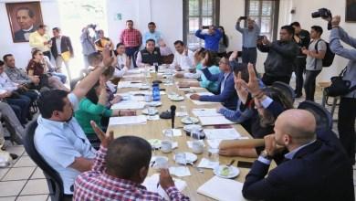 Photo of Uruapan fortaleció lazos de amistad con Matanzas Cuba