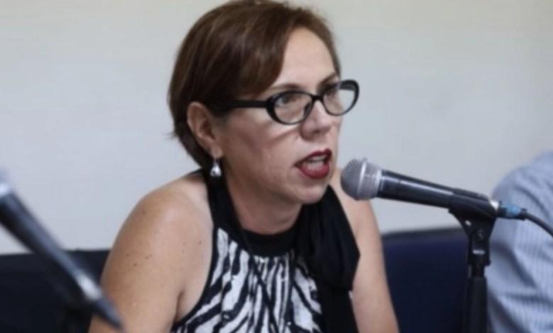 Investigan feminicidio de la historiadora Raquel Padilla en Sonora