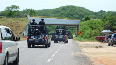 Photo of Esfera Pública: Lo que merecen los michoacanos