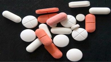 Photo of Estas son las 3 drogas más adictivas