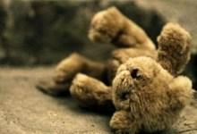 Photo of Aislamiento por contingencia podría afectar el desarrollo neuropsicológico de los niños, afirma Miguel Ángel Alanís