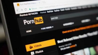 Photo of PornHub Premium libera su contenido gratis para México por Coronavirus