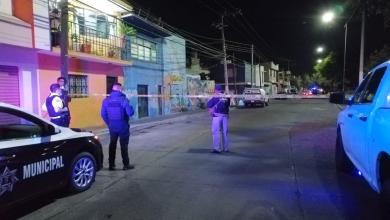 Photo of Video: Morelia, matan a balazos a un hombre en Las Flores