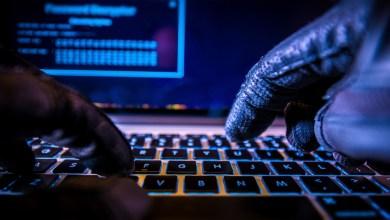 Photo of ¡Cuidado! Hackers utilizan coronavirus para realizar el mayor ciberataque por email