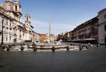Photo of Italia llega al pico de contagios de Covid-19; regresar a la normalidad será tardado