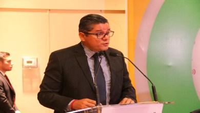 Photo of Plan económico podría no beneficiar al cien por ciento de las empresas; Miguel Ángel Ayala
