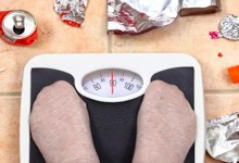 Photo of En esta cuarentena podrías subir de 5 a 6 kilos por semana: Nutrióloga