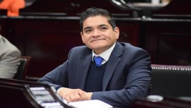 Photo of Diputado Arturo Hernández llama a Congreso a aprobar la Ley para proteger los bosques michoacanos pendiente desde el 2019
