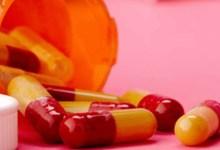 Photo of Rusia aprueba primer medicamento contra Covid-19