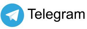 Telegram Channel Link Tips