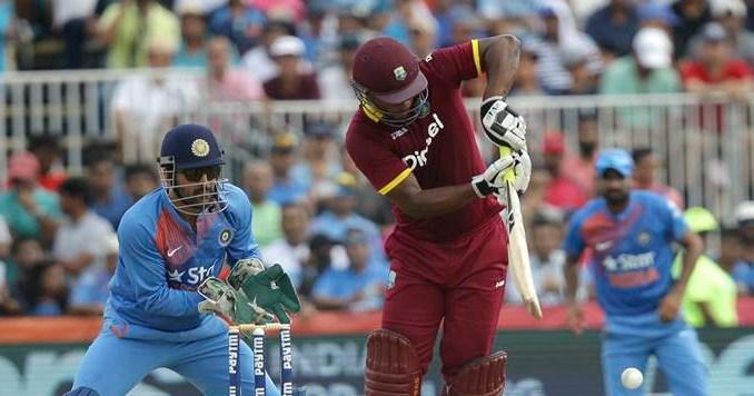 Cricket Betting Tips Windies vs India 5th ODI Toss Lambi Pari Reports