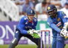 Cricket Betting Tips Sri Lanka vs England 5th Odi Toss Lambi Pari Reports