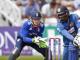 Cricket Betting Tips Sri Lanka vs England 5th Odi Toss Lambi Pari Reports